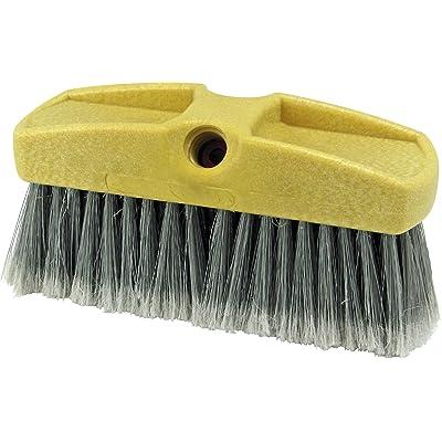 VICTOR 22-5-05607-8 Body Sud Wash Brush: Automotive