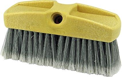 Carrand 93083 Dip-N Brush Heavy Duty 10 Nylex Wash Brush