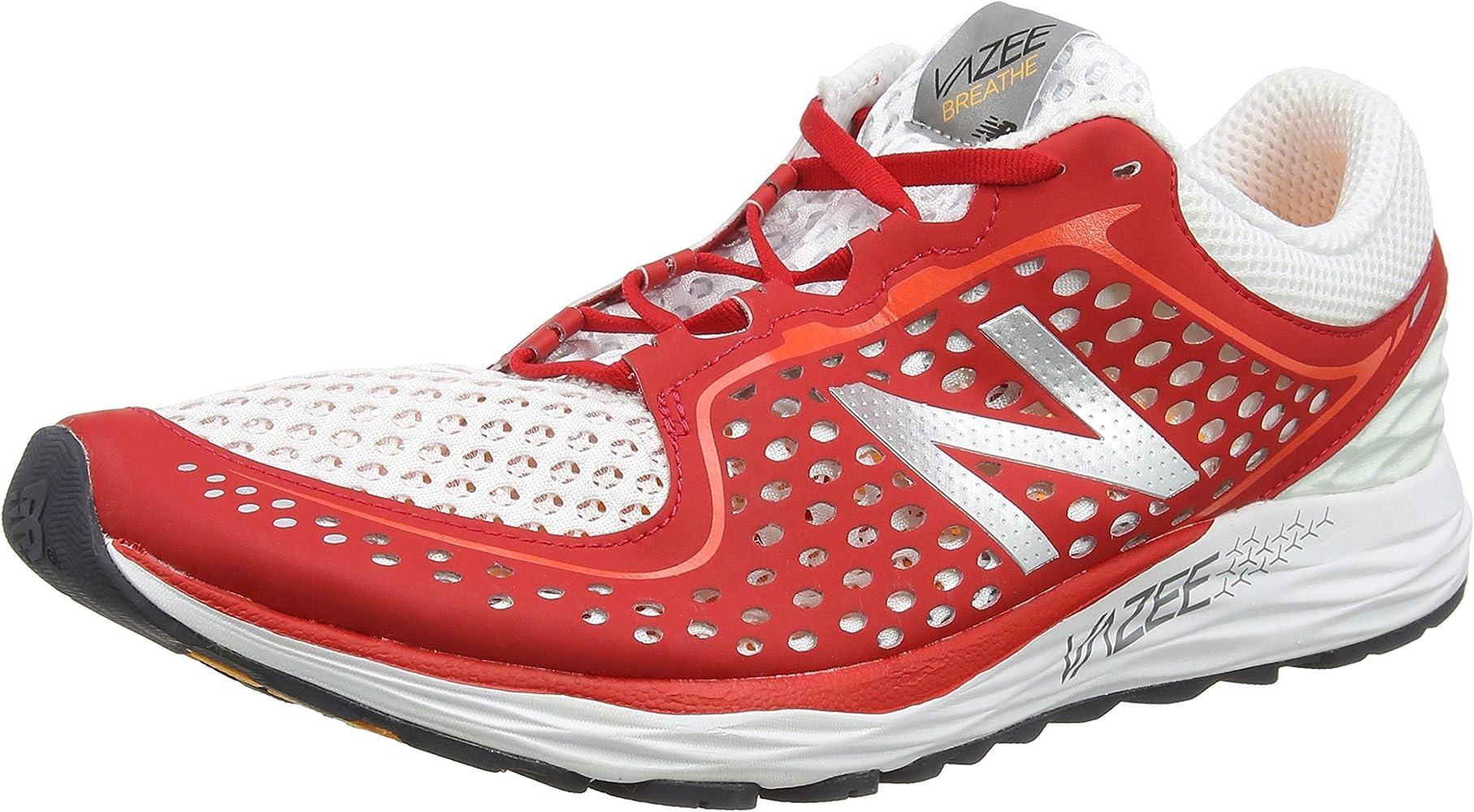 New Balance Vazee Breathe, Zapatillas de Running para Hombre ...
