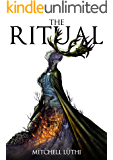 The Ritual: Book One of the Plagueborne Trilogy