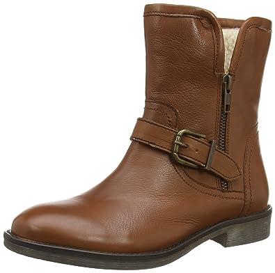 Lotus Annabeth, Women's Ankle Boots, Brown (Tan), 8 UK (42