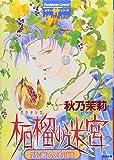 賢者の石 (1) 柘榴(グラナシス)の迷宮 (ぶんか社コミックス)