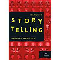 O Guia Completo do Storytelling