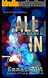 All In (Full Tilt Book 2)