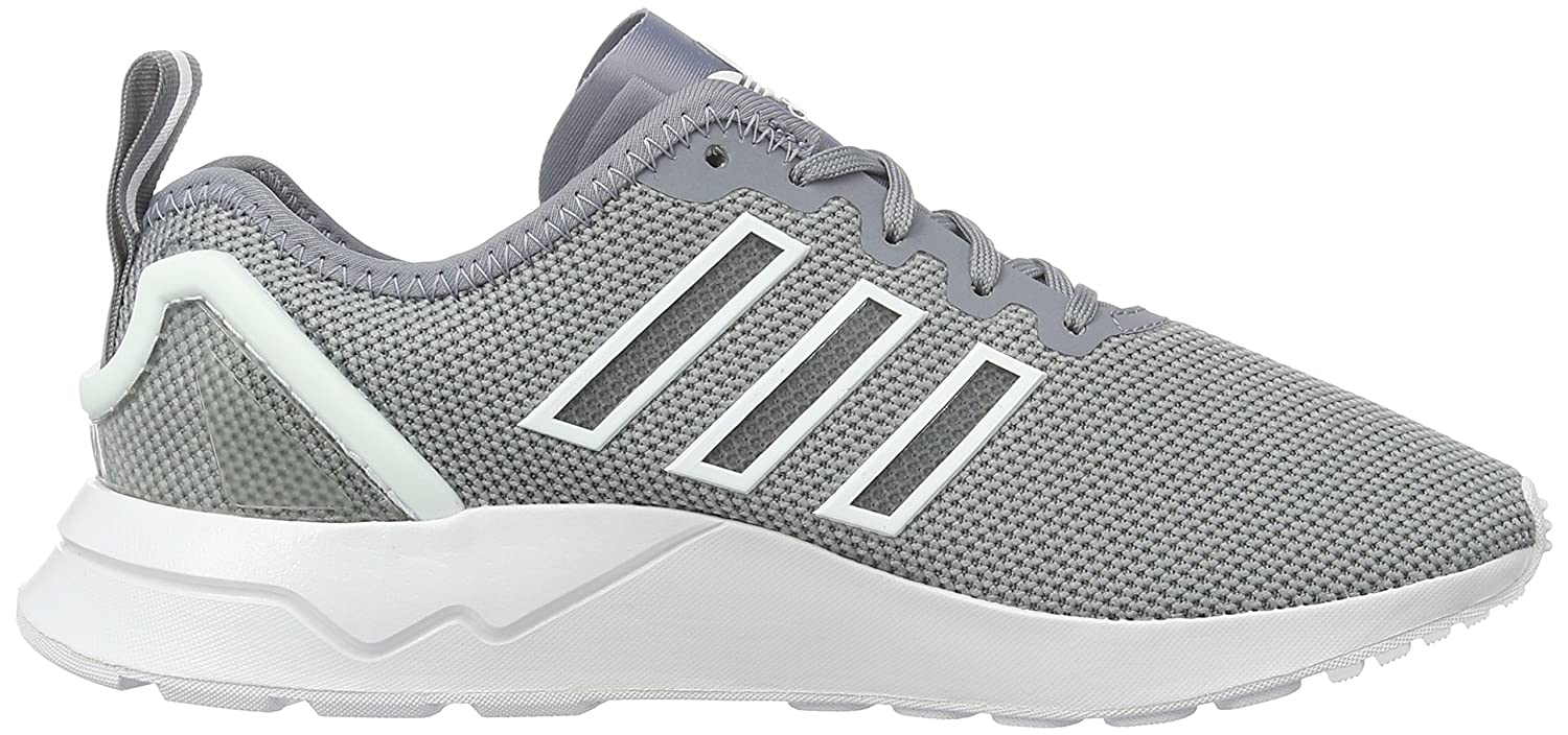 Adidas Unisex-Erwachsene Zx Flux Flux Flux Advanced Low-Top  cadcf5