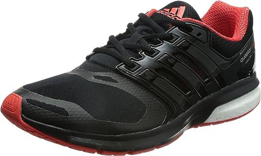 adidas Questar Boost Techfit Unidad – Zapatillas para Mujer ...