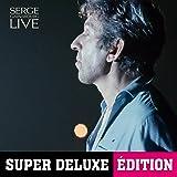 Casino de Paris 1985 (Super Deluxe Edition / Live)