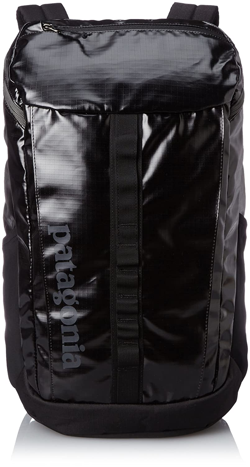 Patagonia Rucksack Black Hole Pack