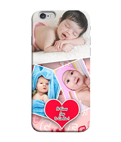 pretty nice 980d7 23db0 Personalized your image, custom your collage picture, personalised your own  design, customised your mobile cell phone case.Photo mobile cover Birthday  ...