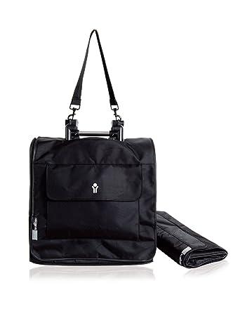 Amazon.com: Babyzen YoYo – + bolsa de viaje: Baby