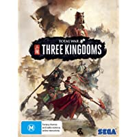 Total War: Three Kingdoms - PC