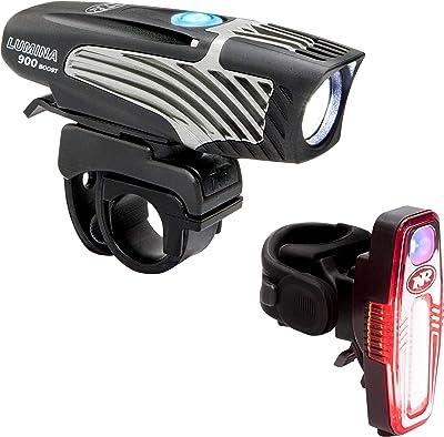 Lumina 900 Boost Front Bike Light