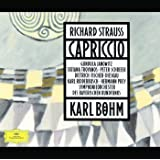 Richard Strauss: Capriccio (2 CDs)