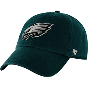 5ed07fac800 Amazon.com: NFL - Philadelphia Eagles / Fan Shop: Sports & Outdoors