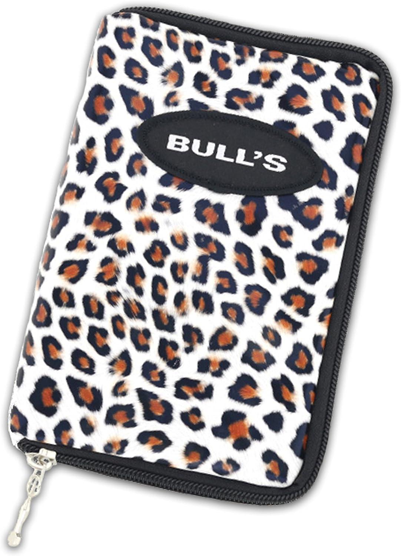 Bull s dartcase TP