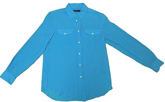 1d1a7a70bd Image Unavailable. Image not available for. Color  Polo Ralph Lauren Blue  Label ...