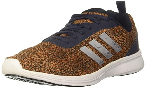 Adidas Men Adiray 1.0 M Running Shoes