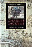 The Cambridge Companion to Charles Dickens (Cambridge Companions to Literature)