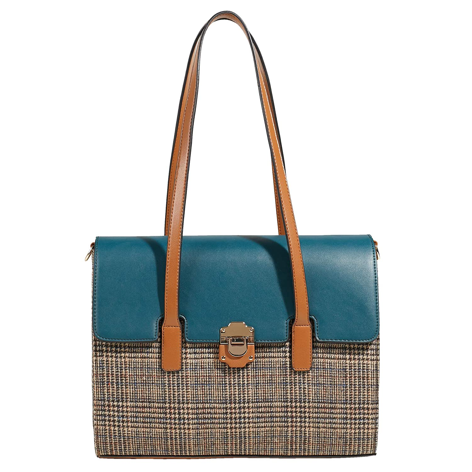 Parfois - Dandy Briefcase - Women