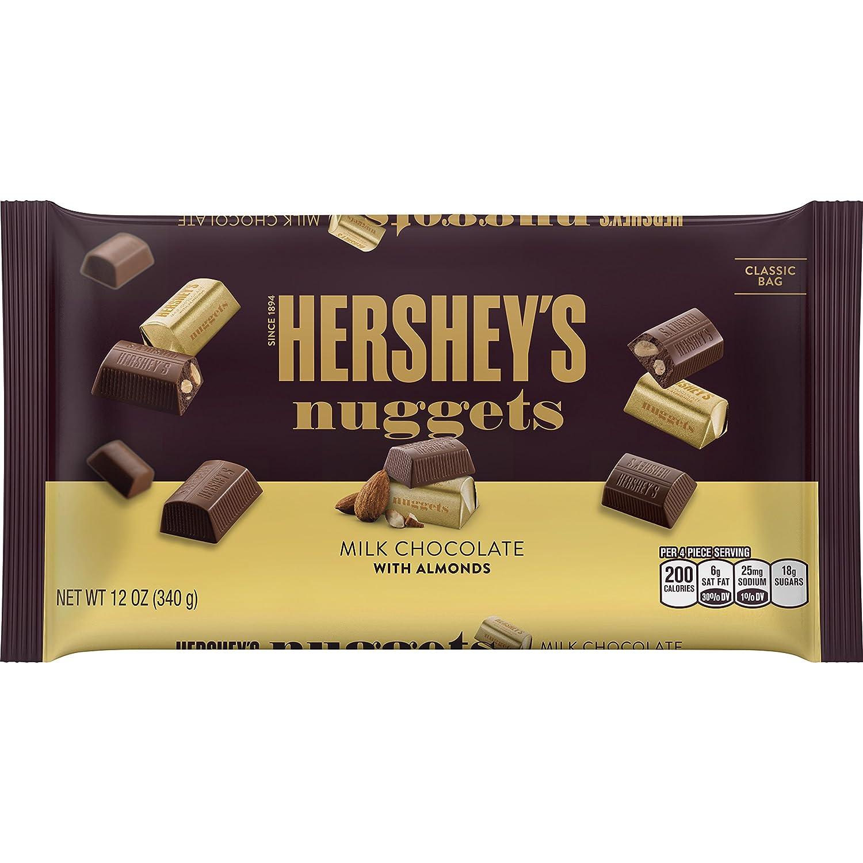 9000+ Gambar Coklat Kisses Almond