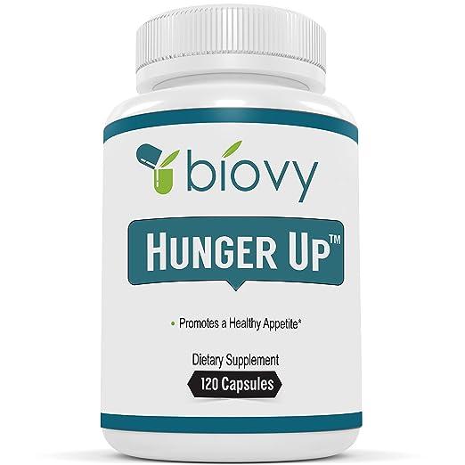 vitaminas para aumentar el apetito en adolescentes