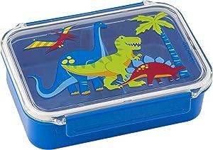 Stephen Joseph Bento Boxes, Dino