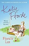 Flora's Lot (English Edition)