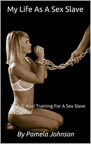 Sissy Anal Pmv Training