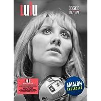Decade 1967 - 1976 (Amazon Exclusive Edition)