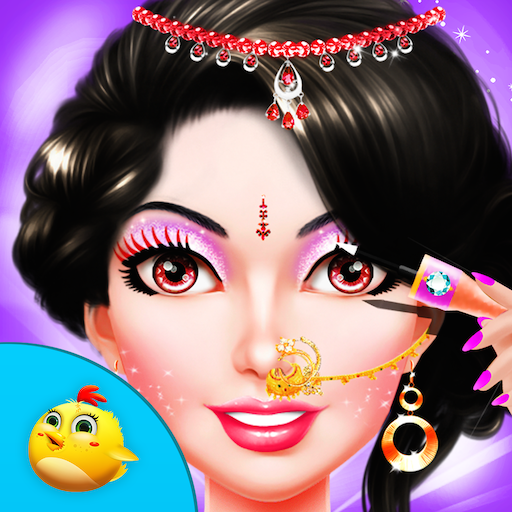 [Country Theme Dressup] (Dress Up Themes)