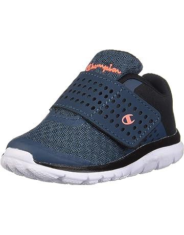 36e12915403 Boy's Fitness Cross Training Shoes | Amazon.com