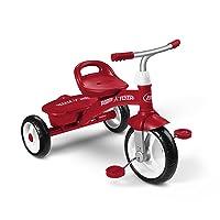 Radio Flyer Red Rider Trike Deals