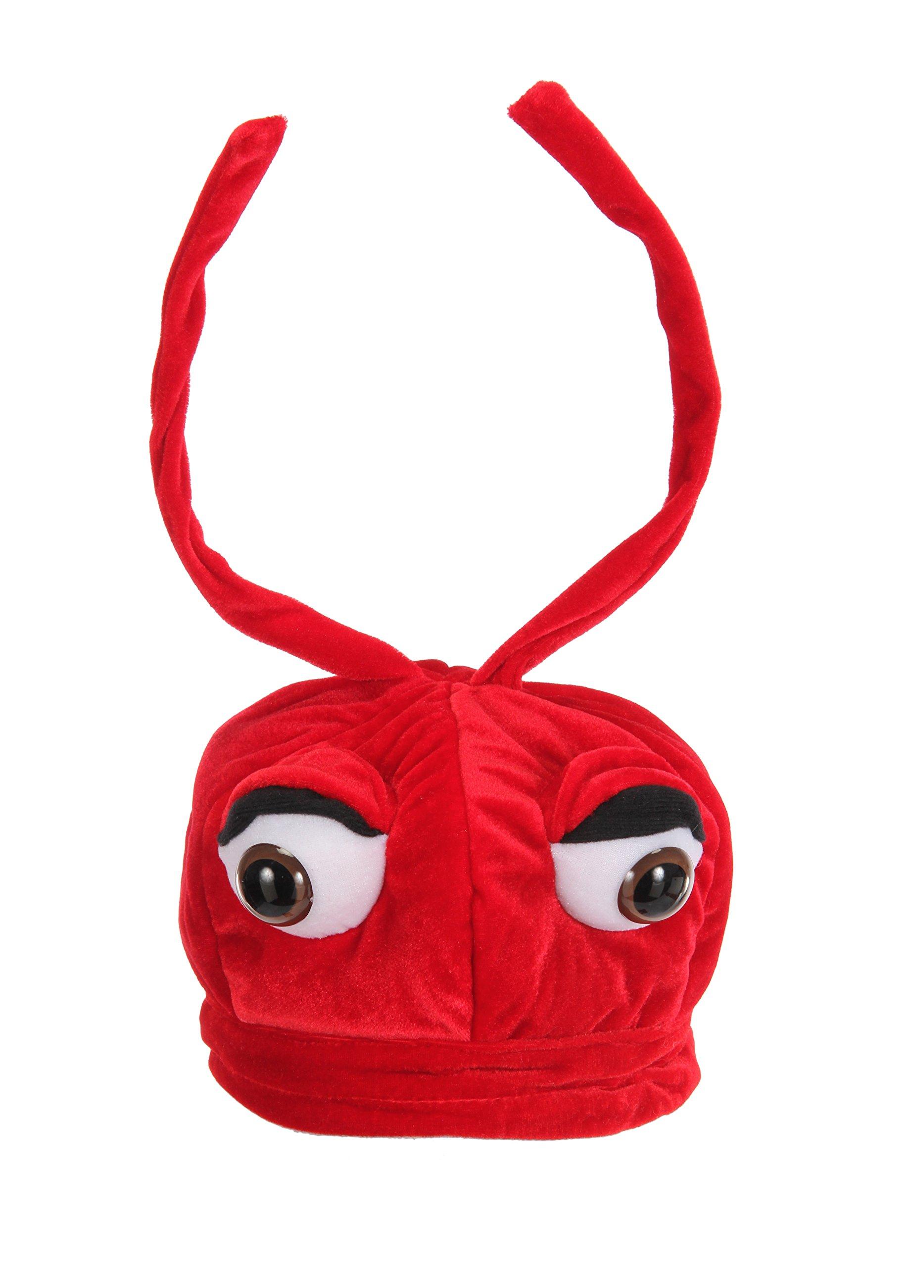elope Kid's Ant Hat