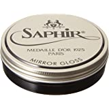 Saphir Medaille d'Or Mirror Gloss - 4 Colors