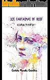 Los fantasmas de Rose