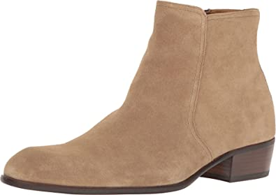 Aldo Men's Swift Beige Boot