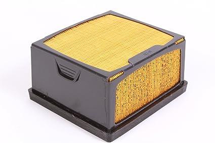 Amazon com: Laser 43963 Air Filter Fits Husqvarna Partner 525470601