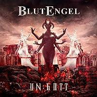 Un:Gott (Deluxe Edition)