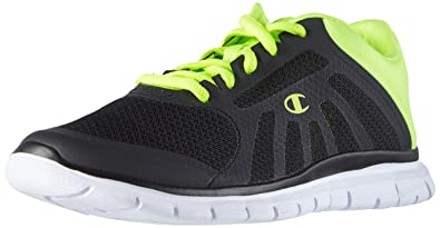 Champion Low Cut Shoe Alpha, Scarpe da Running Uomo
