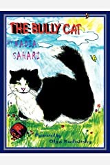 The Bully Cat Paperback