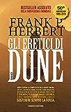 Gli eretici di Dune: 5 (Fanucci Narrativa)