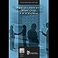 Derecho procesal mercantil y juicio oral (Biblioteca Jurídica Porrúa)