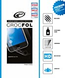 Crocfol Antireflex Displayschutz Samsung Galaxy S7