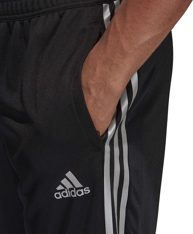 adidas Men s Soccer Tiro '19 Training Pants
