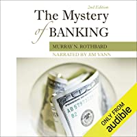 The Mystery of Banking