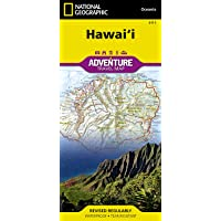 HAWAII  1/220.000