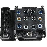 ACDelco 20868778 GM Original Equipment Electronic Brake Control Module with 12 Seals