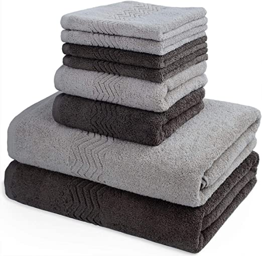 Towel Shower Towel Bath Towel Guest Towel in many colours and sizes