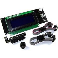 keyestudio RAMPS 1.4/2004 LCD control panel for 3D printer