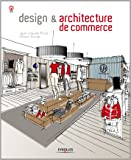 Design et architecture de commerce